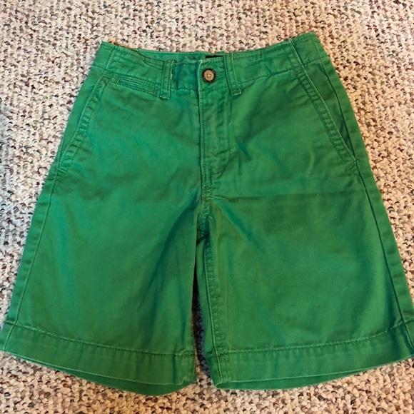 GAP Other - Gap kids shorts